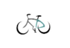 KD Bikes